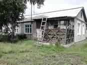Дома, хозяйства,  Алтайский край Другое, цена 299 000 рублей, Фото