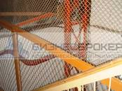 Производственные помещения,  Ханты-Мансийский AO Сургут, цена 398 000 рублей/мес., Фото