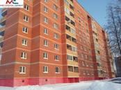 Квартиры,  Московская область Электрогорск, цена 2 200 000 рублей, Фото