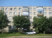 Квартиры,  Московская область Электрогорск, цена 2 750 000 рублей, Фото