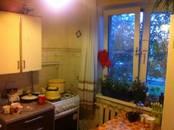 Квартиры,  Московская область Электрогорск, цена 2 050 000 рублей, Фото