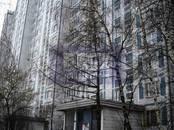 Квартиры,  Москва Орехово, цена 11 500 000 рублей, Фото