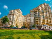 Квартиры,  Москва Университет, цена 98 000 000 рублей, Фото