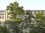 Квартиры,  Москва Чистые пруды, цена 17 000 000 рублей, Фото