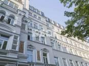 Квартиры,  Москва Чистые пруды, цена 23 140 000 рублей, Фото