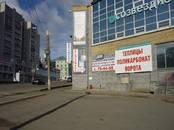 Земля и участки,  Кировская область Киров, цена 3 500 000 рублей, Фото