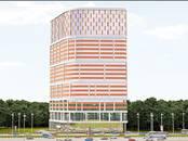 Квартиры,  Москва Университет, цена 12 787 200 рублей, Фото