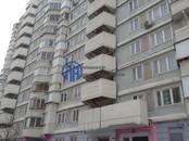 Квартиры,  Москва Люблино, цена 6 200 000 рублей, Фото