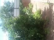 Дома, хозяйства,  Астраханская область Другое, цена 3 500 000 рублей, Фото