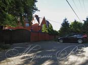 Другое,  Ростовскаяобласть Ростов-на-Дону, цена 13 400 000 рублей, Фото