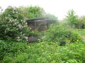 Дачи и огороды,  Московская область Воскресенский район, цена 260 000 рублей, Фото