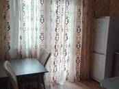 Квартиры,  Краснодарский край Сочи, цена 3 325 000 рублей, Фото
