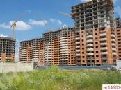 Квартиры,  Краснодарский край Краснодар, цена 2 014 800 рублей, Фото