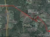 Земля и участки,  Московская область Подольск, цена 89 950 000 рублей, Фото