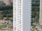 Другое,  Московская область Химки, цена 15 536 000 рублей, Фото