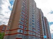 Другое,  Москва Другое, цена 9 165 000 рублей, Фото