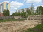 Земля и участки,  Новосибирская область Новосибирск, цена 750 000 рублей, Фото
