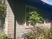 Дома, хозяйства,  Псковская область Псков, цена 410 000 рублей, Фото