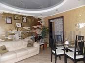 Квартиры,  Челябинская область Челябинск, цена 3 990 000 рублей, Фото