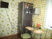 Квартиры,  Новосибирская область Обь, цена 2 800 000 рублей, Фото