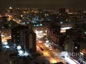 Квартиры,  Новосибирская область Новосибирск, цена 2 970 000 рублей, Фото