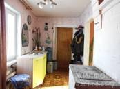 Дома, хозяйства,  Новосибирская область Колывань, цена 1 500 000 рублей, Фото