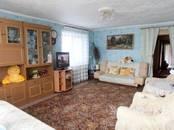 Дома, хозяйства,  Новосибирская область Колывань, цена 3 360 000 рублей, Фото