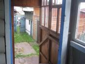 Дома, хозяйства,  Новосибирская область Новосибирск, цена 1 990 000 рублей, Фото