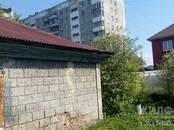 Дома, хозяйства,  Новосибирская область Новосибирск, цена 2 850 000 рублей, Фото