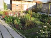 Дома, хозяйства,  Новосибирская область Новосибирск, цена 2 700 000 рублей, Фото