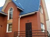 Дома, хозяйства,  Новосибирская область Новосибирск, цена 10 500 000 рублей, Фото