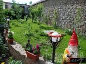 Дома, хозяйства,  Новосибирская область Бердск, цена 25 000 000 рублей, Фото