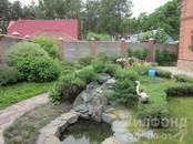 Дома, хозяйства,  Новосибирская область Бердск, цена 16 500 000 рублей, Фото