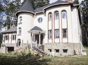 Дома, хозяйства,  Новосибирская область Новосибирск, цена 30 000 000 рублей, Фото