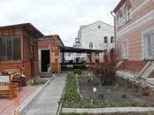 Дома, хозяйства,  Новосибирская область Новосибирск, цена 8 088 000 рублей, Фото