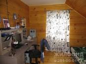 Дома, хозяйства,  Новосибирская область Новосибирск, цена 7 800 000 рублей, Фото