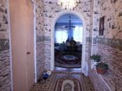 Дома, хозяйства,  Новосибирская область Новосибирск, цена 4 280 000 рублей, Фото