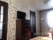 Дома, хозяйства,  Новосибирская область Новосибирск, цена 3 399 000 рублей, Фото
