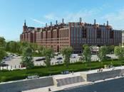 Квартиры,  Санкт-Петербург Красногвардейский район, цена 10 800 000 рублей, Фото