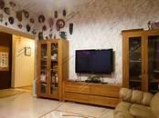 Квартиры,  Санкт-Петербург Московский район, цена 10 700 000 рублей, Фото