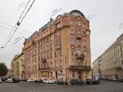 Квартиры,  Санкт-Петербург Петроградский район, цена 12 000 000 рублей, Фото