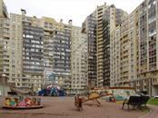 Квартиры,  Санкт-Петербург Приморский район, цена 7 000 000 рублей, Фото