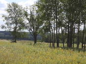 Земля и участки,  Калужская область Мосальск, цена 600 000 рублей, Фото