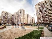 Квартиры,  Краснодарский край Краснодар, цена 2 220 750 рублей, Фото