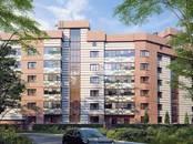Квартиры,  Московская область Мытищи, цена 6 177 060 рублей, Фото
