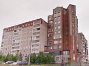 Квартиры,  Мурманская область Мурманск, цена 2 890 000 рублей, Фото