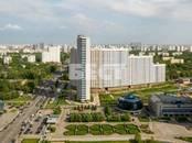 Квартиры,  Москва Новые черемушки, цена 44 250 000 рублей, Фото