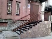 Квартиры,  Санкт-Петербург Обухово, цена 3 300 000 рублей, Фото