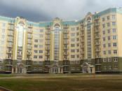 Квартиры,  Московская область Красногорский район, цена 6 266 400 рублей, Фото