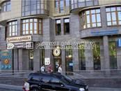 Здания и комплексы,  Москва Таганская, цена 1 000 000 рублей/мес., Фото